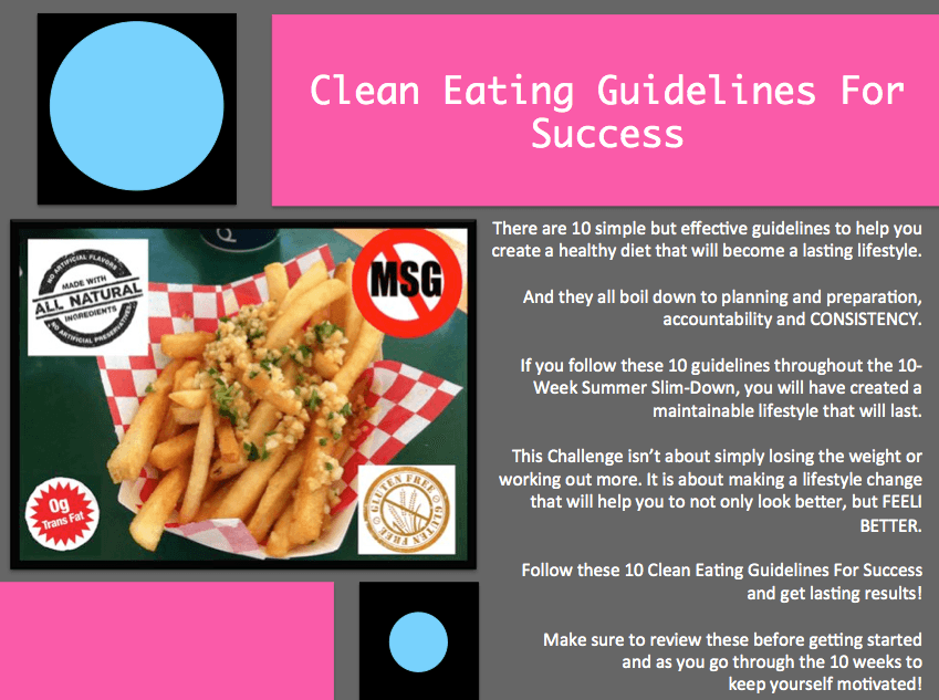 Eating-Clean-Guidelines-min.png